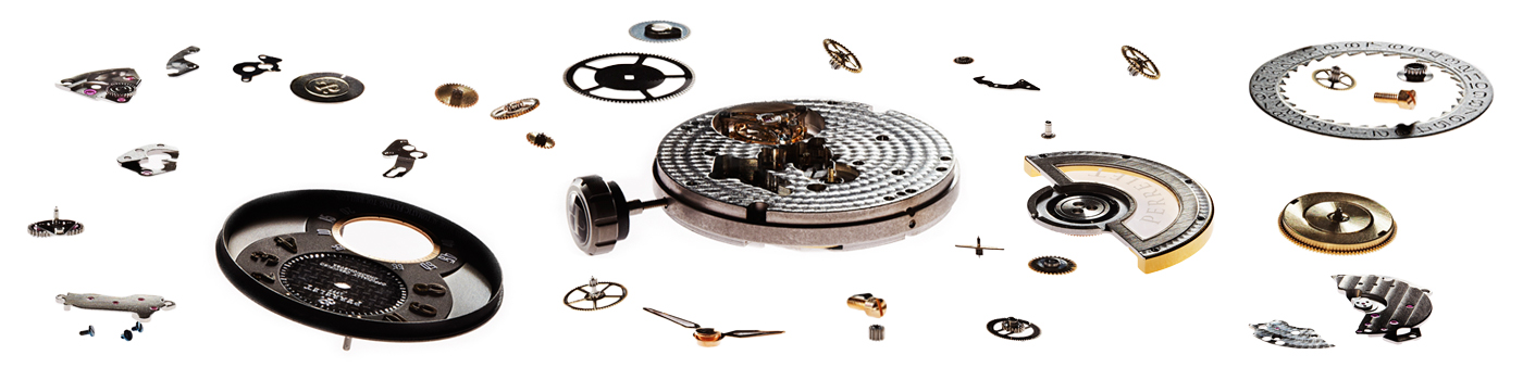 http://biancasfinejewelry.com/wp-content/uploads/2015/03/Manhattan_Time_Service_Watch_Repair.jpg